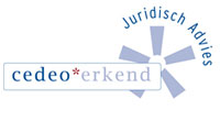 logo cedeo*erkend juridischadvies